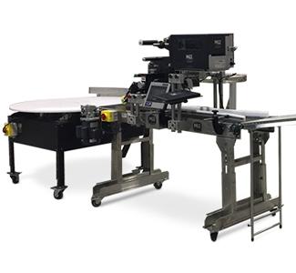 Machine 23-3
